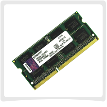 RAM-4gb-price-list-in-chennai