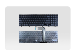 dell-keyboard-price-in-chromepet