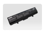 dell-laptop-battery-price-in-chromepet