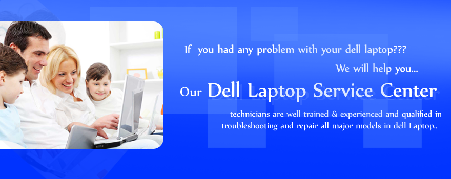 dell-laptop-services-in-adyar-chennai