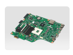 dell-motherboard-price-in-chromepet