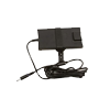 dell adapter 1