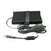 dell adapter 5